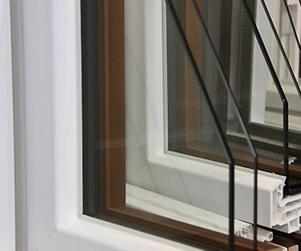Las ventajas de las ventanas de aluminio