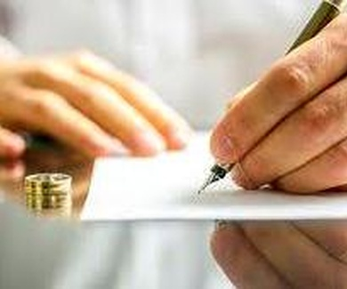 Proceso de Modificación de Medidas: ¿Pensión compensatoria?