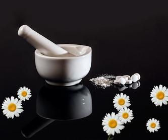 Ortopedia: Productos de Farmacia Pedroso