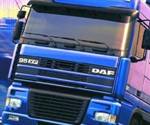recambios de camiones en Zaragoza