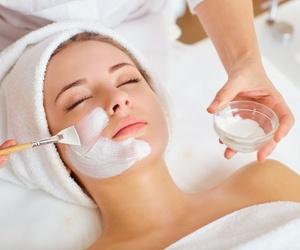 Todo sobre la limpieza facial profesional