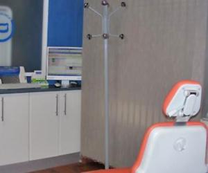 Dentistas San Fernando | Fernando Román Pérez, Clínica dental San Fernando