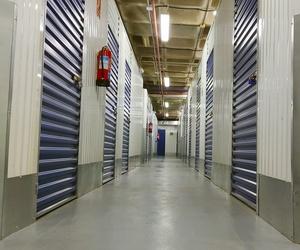 Instalaciones accesibles las 24 h del día