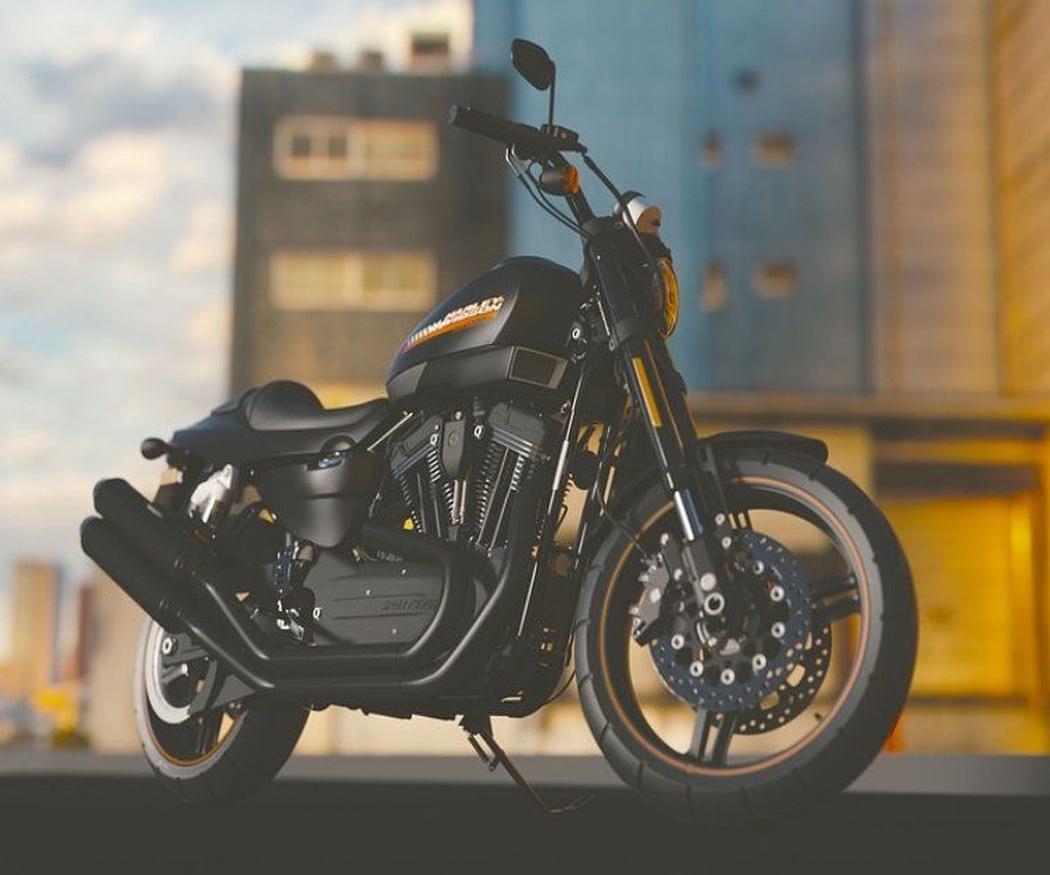 La importancia de las motos para los aliados en la Segunda Guerra Mundial