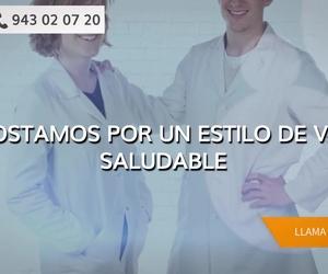 Dietas personalizadas en San Sebastián | Ugalde Nutrición