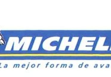 Venta Neumaticos MICHELIN