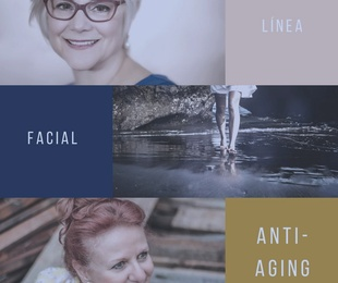 Tratamiento facial Antiaging