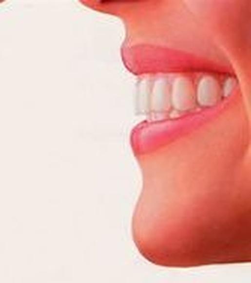 Ortodoncia: Servicios de Clínica Dental El Carmen