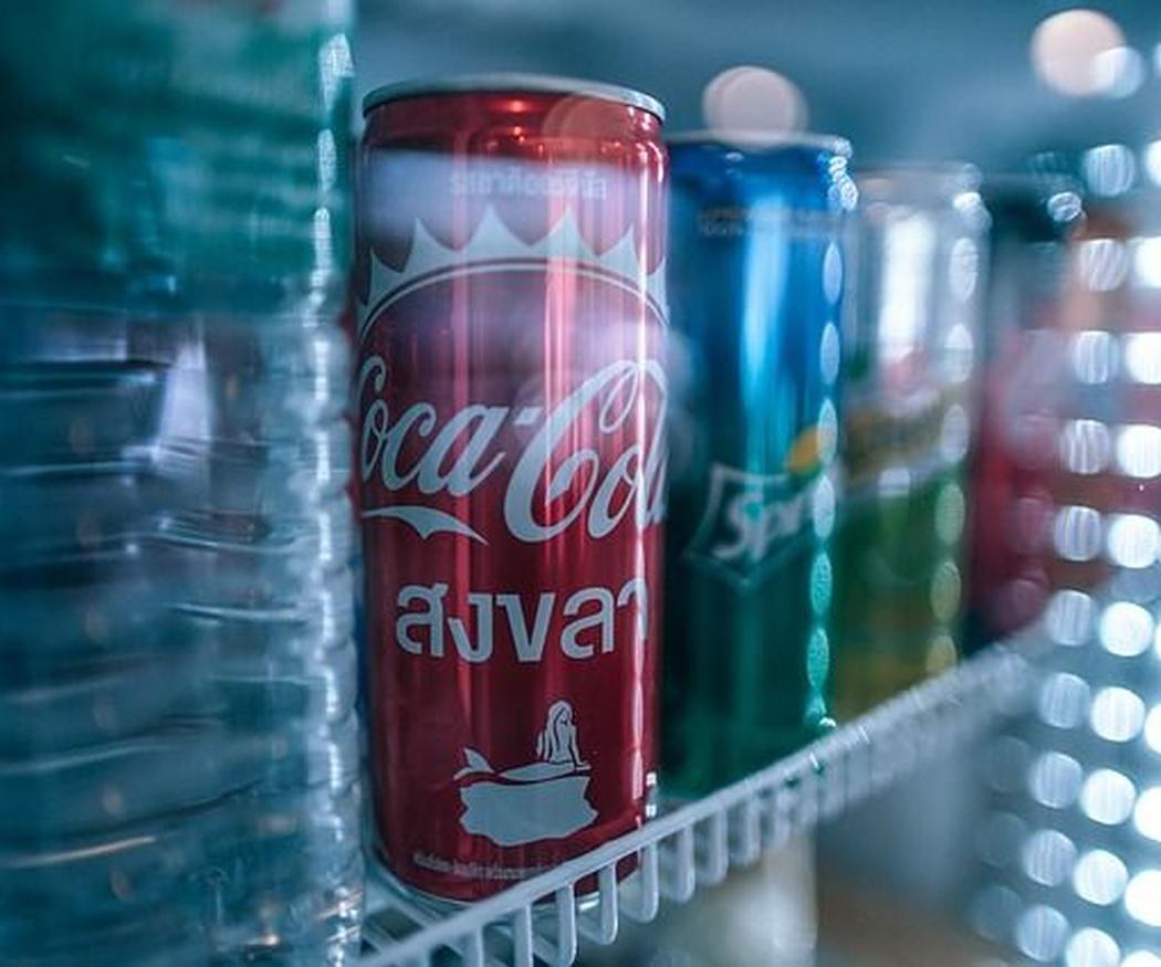 ¿Sabes qué equipamiento frigorífico escoger para tu negocio hostelero?