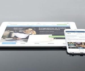 ¿Necesitas reparar tu Iphone en Gandía? Llámanos Tel: 96 204 00 43 - reparaphonegandia@gmail.com