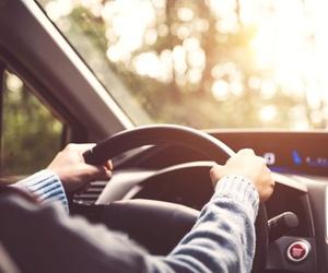 Permisos de conducir