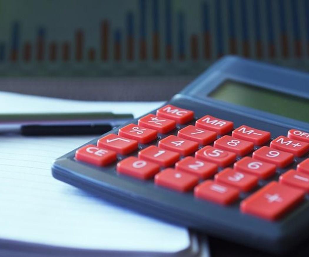 Consejos para una gestión contable de tu empresa eficaz