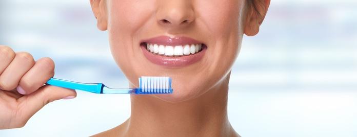 Periodoncia: Tratamientos de Clínica Dental López Olivas