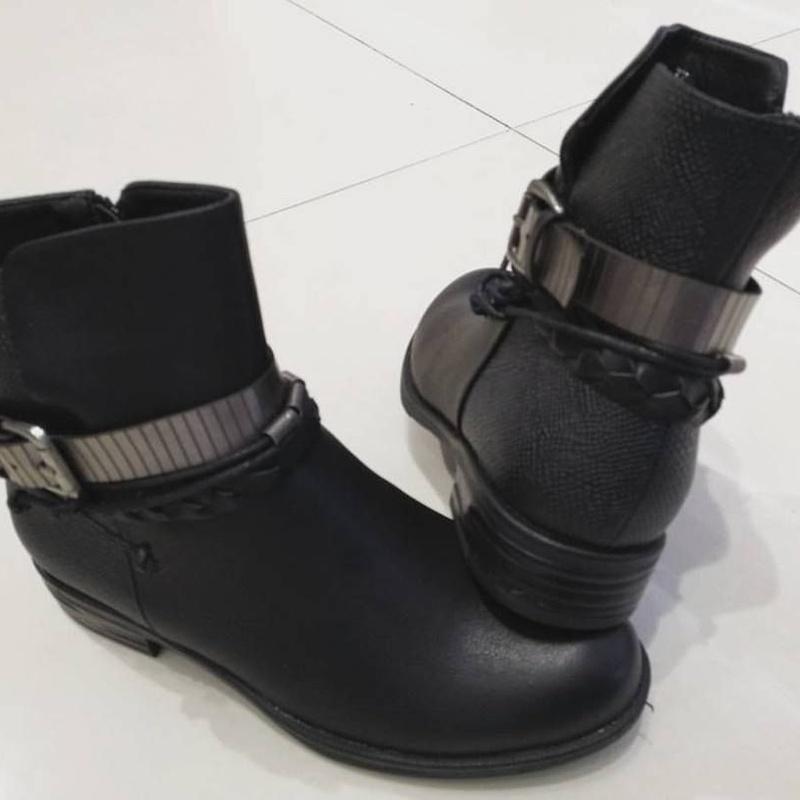 Nueva colección de zapatos: Complementos de moda de Mitos You