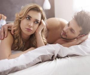 ¿Qué es el vaginismo y qué implica?