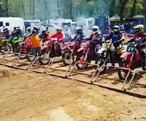 Reparar motos en Osona | Motor Gas Donkey