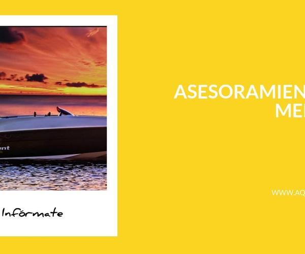 Alquiler de flyboard en Palma de Mallorca | Aqua Xtrem
