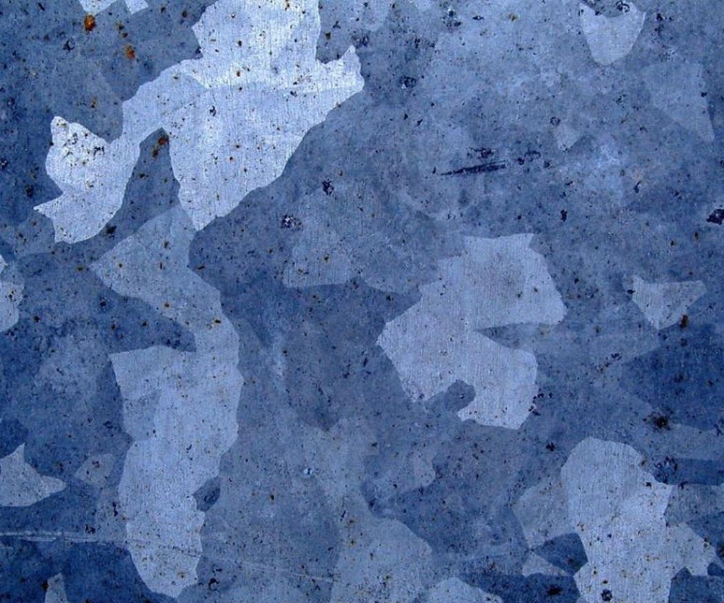 Características y usos del zinc