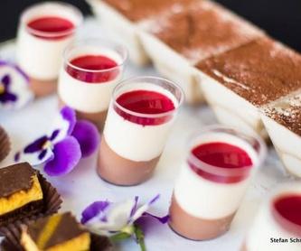 Paella: Servicios de Finca Catering