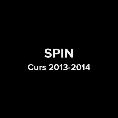 CURSO 2013-2014 1ªparte