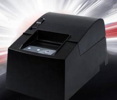 Impresoras de tickets: Comercial Sacrida