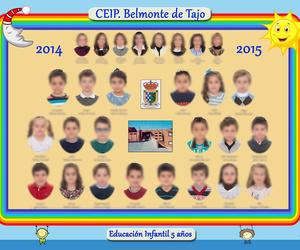 Orlas infantiles en Madrid
