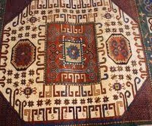 Moquetas y tapicerías