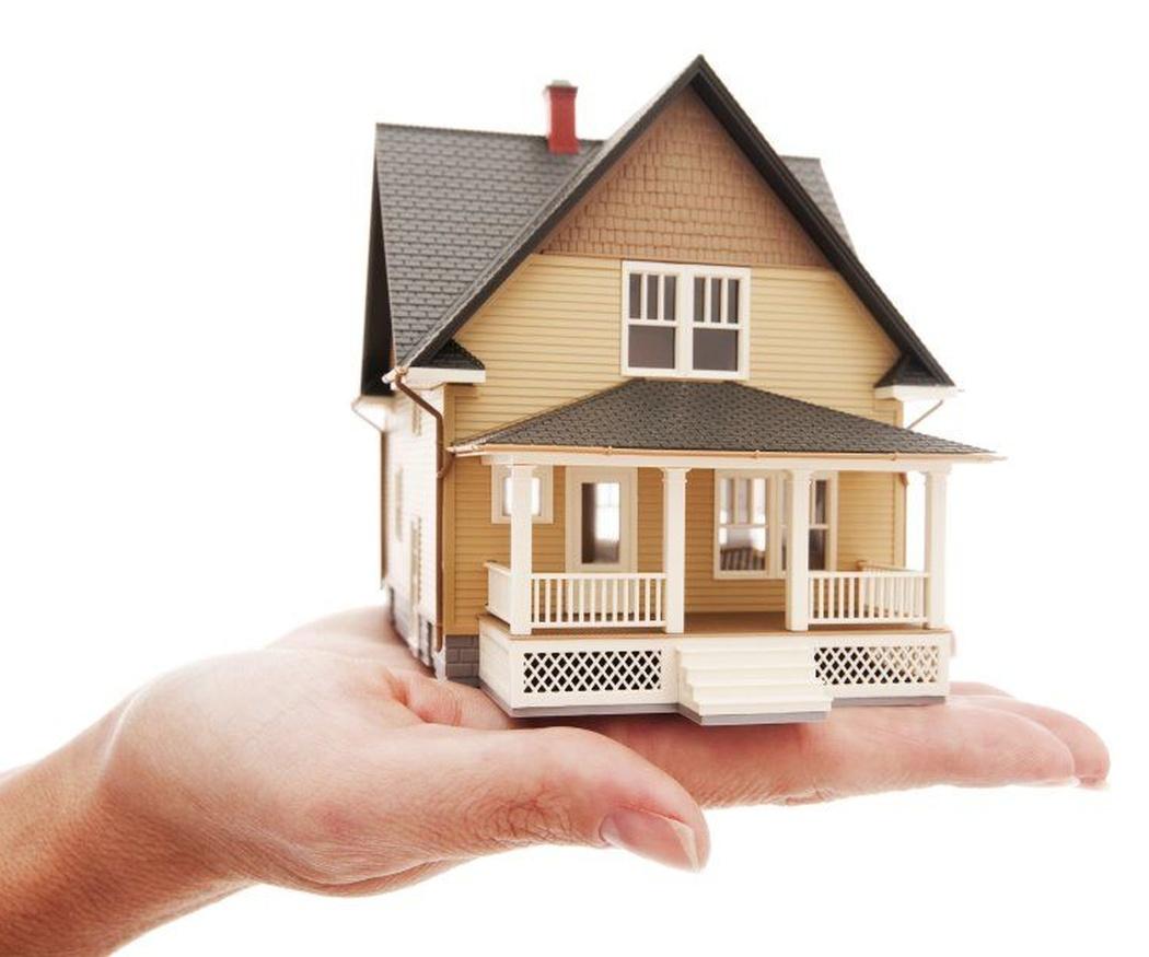 Casas económicas, seguras y energéticamente eficientes