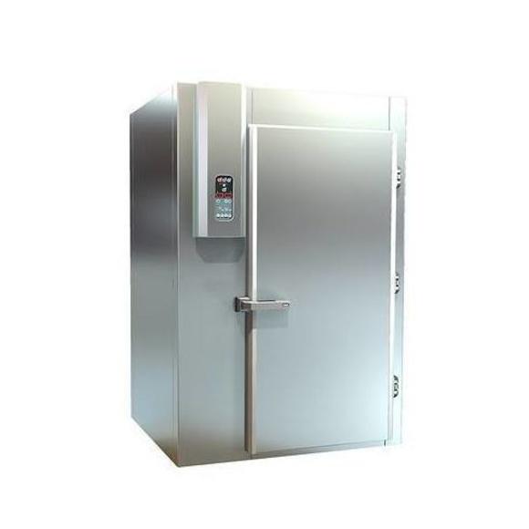 Ultracongeladores: servicios de Refrigeración Zuriaga