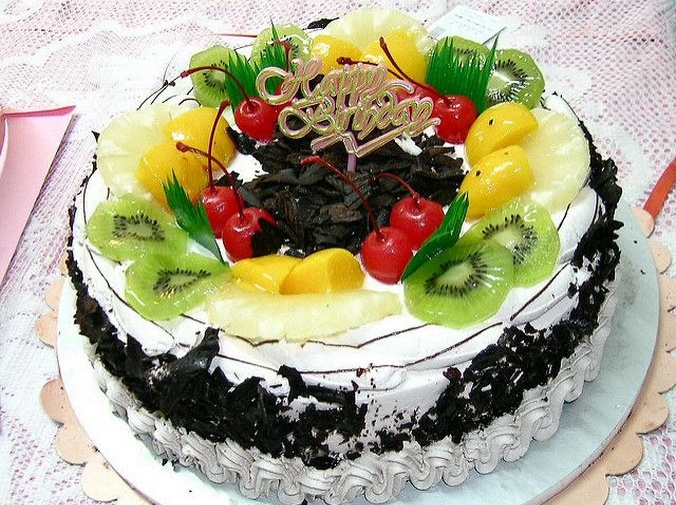 ¿Comer tartas es tan malo como dicen?