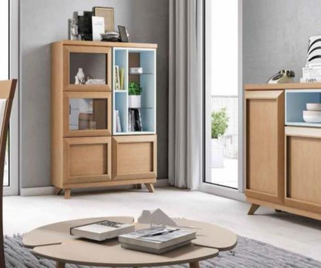 Ideas para diseñar muebles a medida