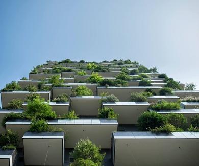 Más información sobre Arquitectura e Ingeniería Planta Gráfica Estudio