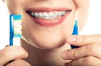 La Ortodoncia: Un tratamiento Saludable