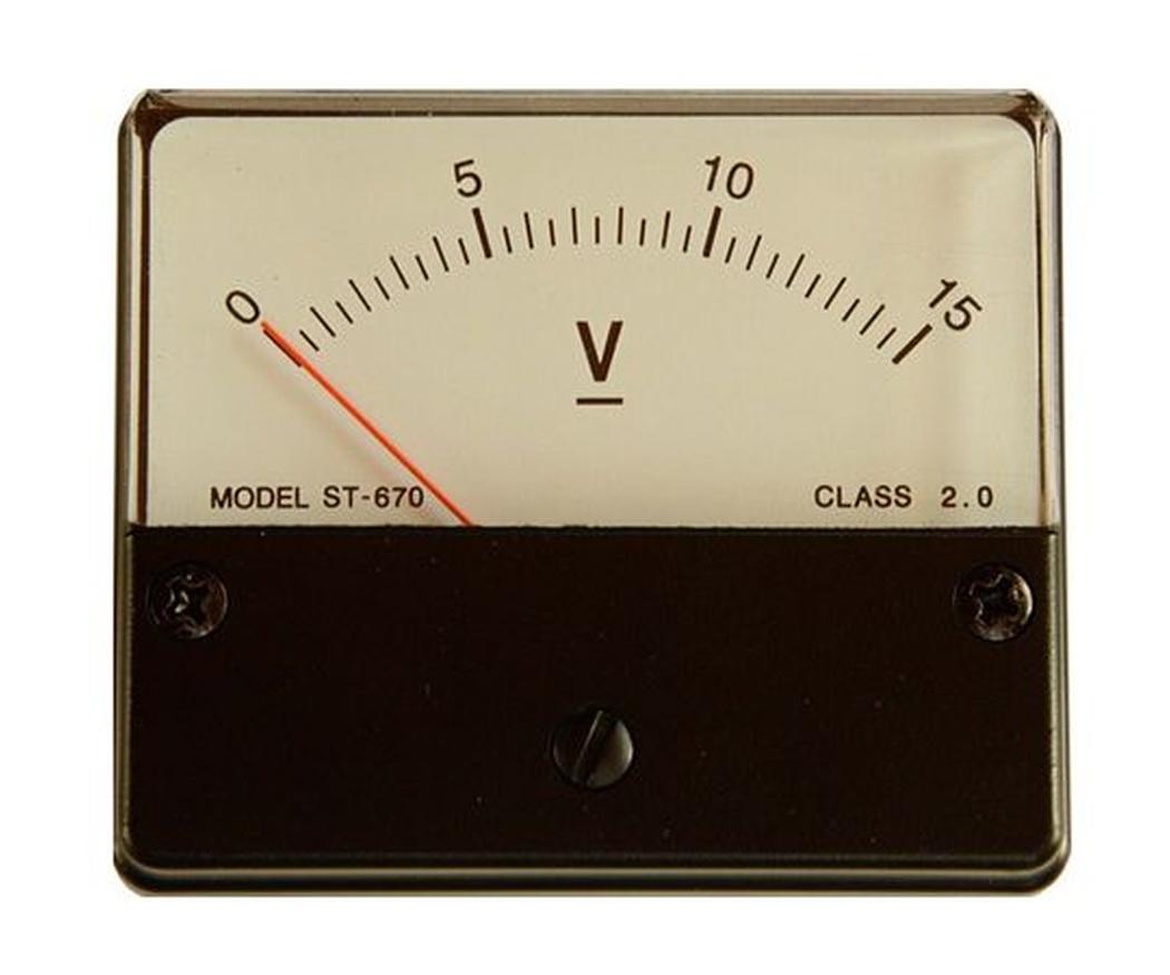 ¿Cómo se miden los niveles de ruido?
