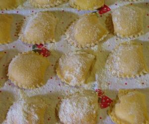 Todos los productos y servicios de Cocina italiana: Restaurante Don Leone