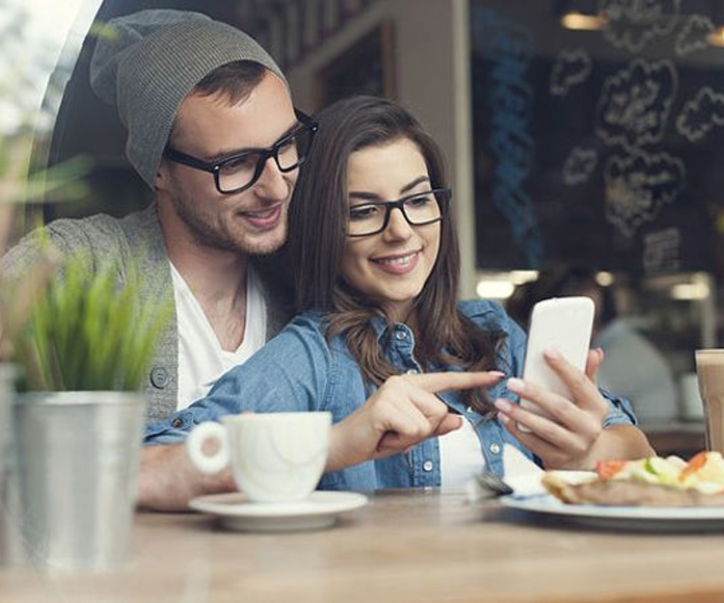 Señales de una relación sana
