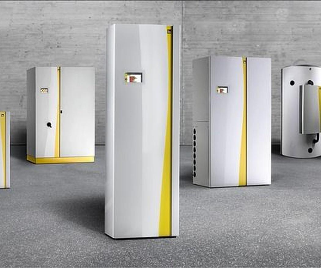 Características y ventajas de las calderas de condensación