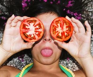¿Para qué sirve un tomate? (Además de para hacer salsa)
