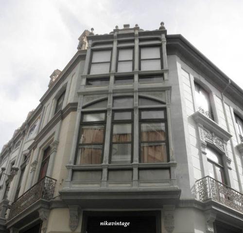 Fotos de Abogados en Zamora | Fernández Walker Abogados, S. L.