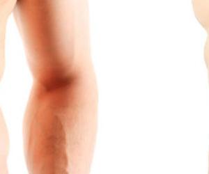 Cirugía de abdomen y contorno corporal