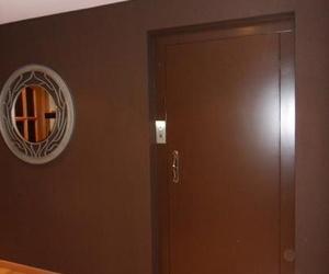 Manteniment d'ascensors a Barcelona