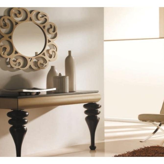 Muebles imprescindibles para tu recibidor