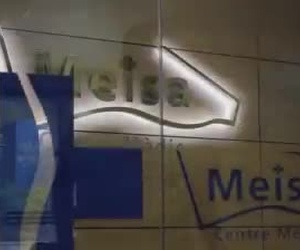 Implante dental en Viladecans  | Centre Mèdic Meisa