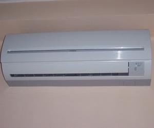 Cómo ahorrar energía en sistemas de refrigeración