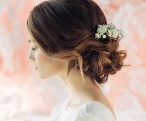 Peluquería especializada en novias en Albacete