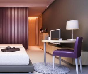 Diseño de mobiliario para ambientes de trabajo en Gijón