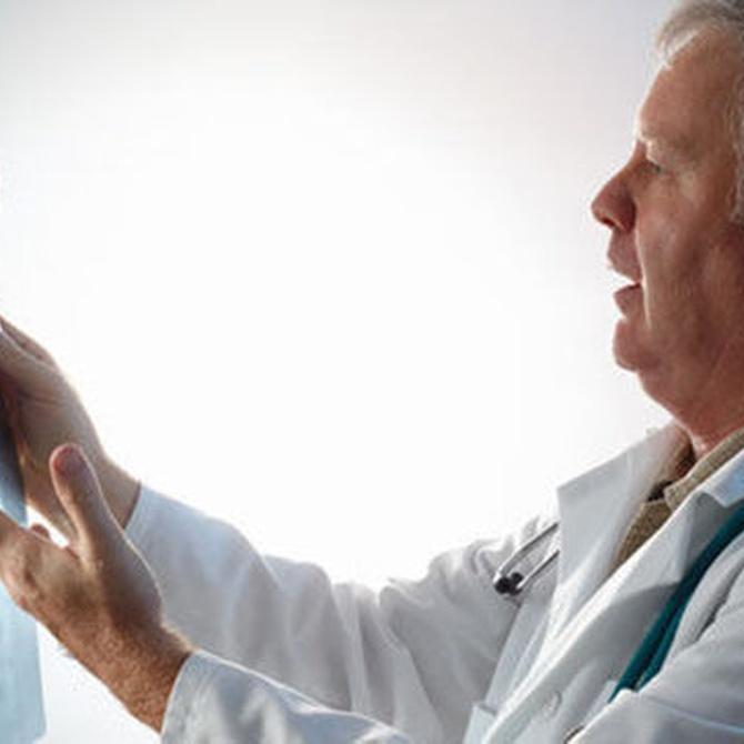 La artritis: causas, síntomas, tipos y tratamiento