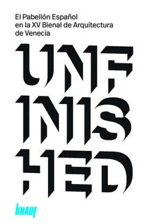 UNFINISHED: UNA IDEA QUE VALE UN LEÓN DE ORO