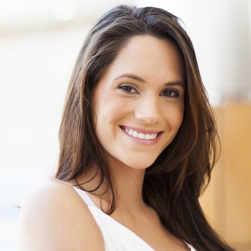Estètica dental en Esparreguera