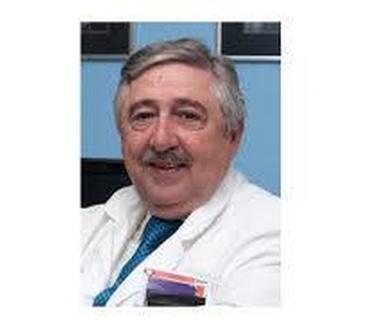 Juan José Zarranz Imirizaldu - Médico y neurólogo